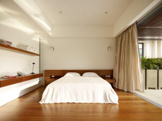 28 west coast grove house renovation, master bedroom ideas