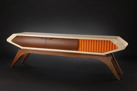 All In One Multifunction Furniture Bench With Storage And