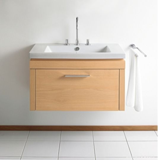 Model  Bathroom Cabinets Images  Images Of Space Saver Bathroom Cabinets