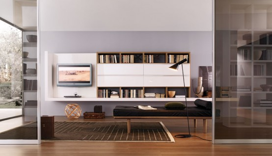 be modern and simple smart wall units books place amazing living room interior with sofa sets