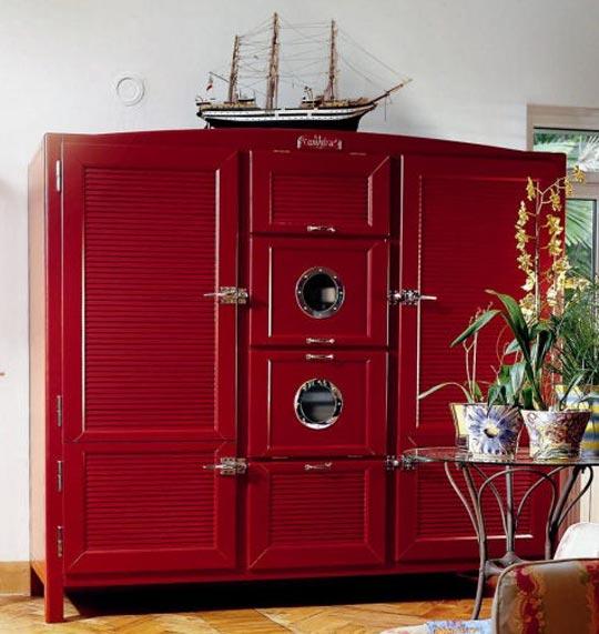 Big-Beauty-Elegan-Refrigerators-For-Kitchen-Interior