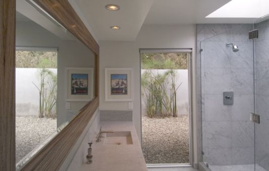 Magnificent And Luxurious Home In Los Angles Byron Allen