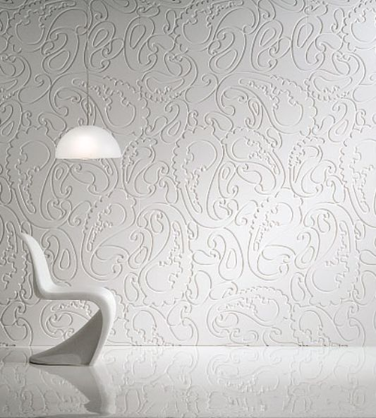 Carnaby modern iconic wall panels