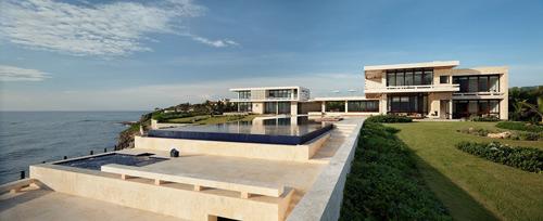 Casa Kimball Dominican Luxury Villas