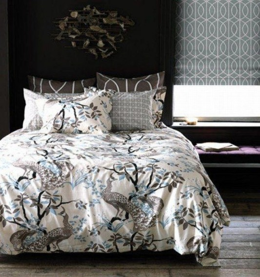 Collection bedding set sheets and blankets