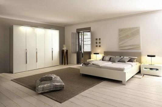 bedroom furniture bedroom furniture collection exclusive bedroom