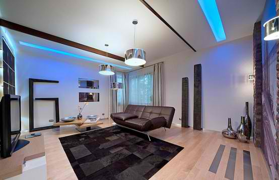 http://www.theluxhome.com/images/Luxurius-Apartmen-Interior-Design-with-blue-lighting-room.jpg