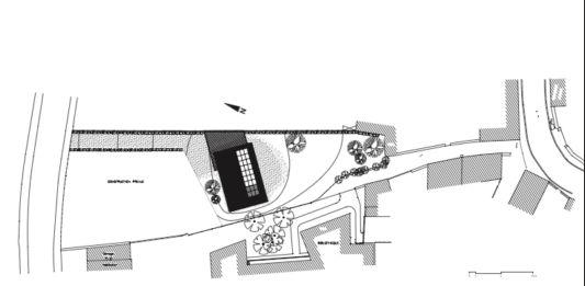 Maison passive plan Karawitz
