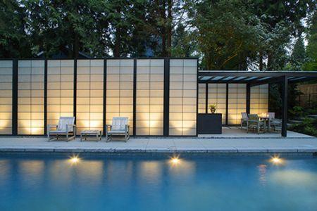 Pavilion-Semi-Contemporary-Pool-Home-Concept-1