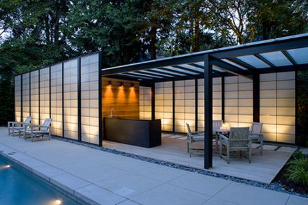 Pavilion-Semi-Contemporary-Pool-Home-Concept-living-room