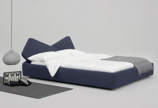 Ribbon modern minimalist comfortable design