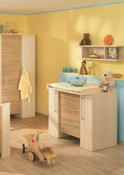 all wood furniture design