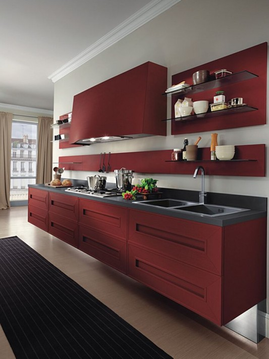 amazing classic contemporary kitchen cabinet