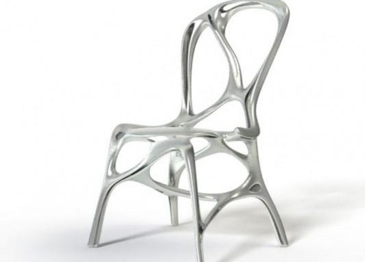 amazing design solid aluminum chair ideas