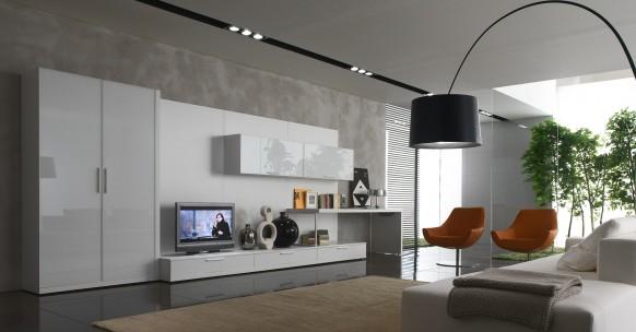 amazing living room concept design