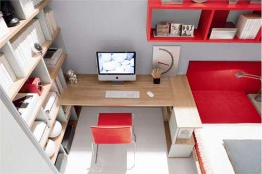 attractive bedroom color ideas