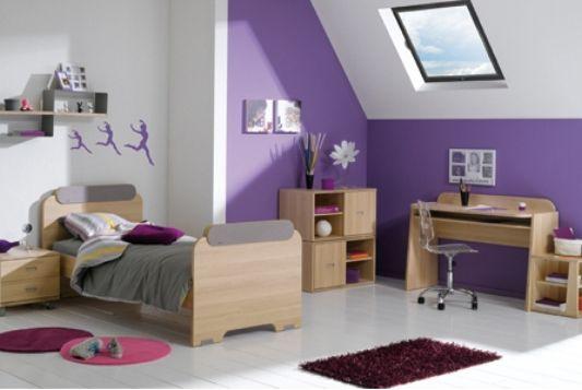 be bop child room furniture