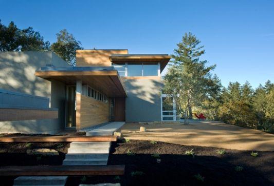 beautiful design informal cottage terrace