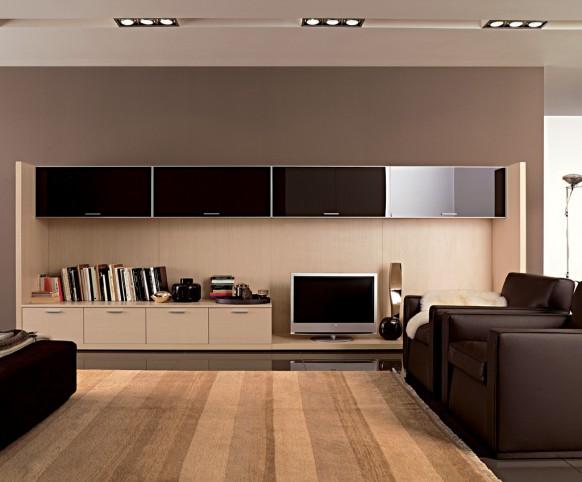 beautiful room design concept