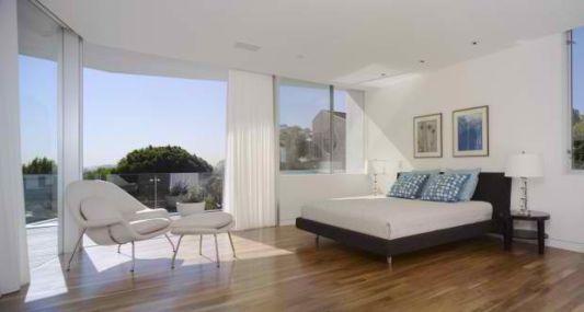 bedroom design king residence