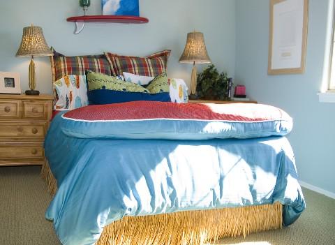 bedroom-for-surfer-lover
