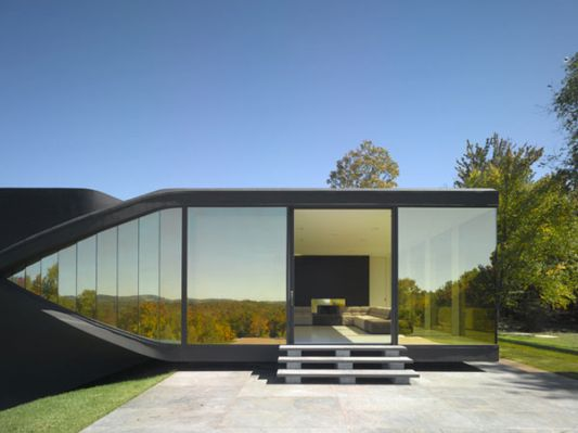 best private home design villa nm - The Best Home Design