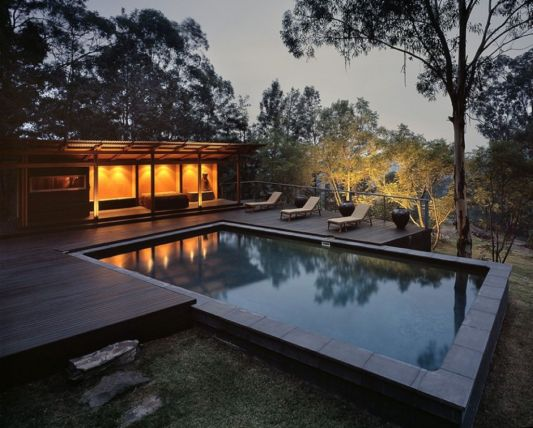 Emejing Mountain Home Design Ideas Contemporary - Chyna.us - chyna.us