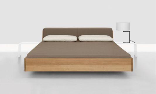 Beds Ideas solid wooden bed ergonomic design, fusionzeitraum moebel