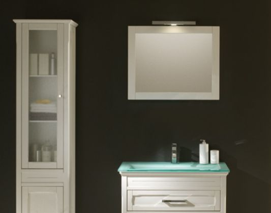 contemporary bathroom furniture ideas combination chrome completion bathroom furniture ideas