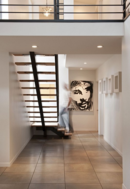 Stairs Design In Indian House Photos Freezer And Stair Iyashix Com