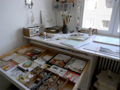 creative interior studio