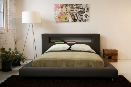 Head Bed Design Endearing Customize Design Bed With Optional Headboard Storage Nini Bed. Design Decoration