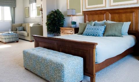 double-blues-bedroom-ideas