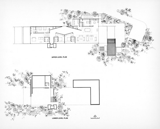 dream house plan and design