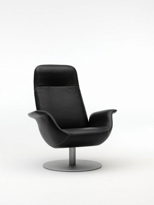 2017 qo2 chair by erik jrgensen