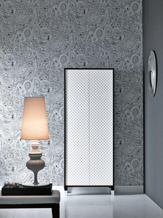 elegant black and white bathroom furniture