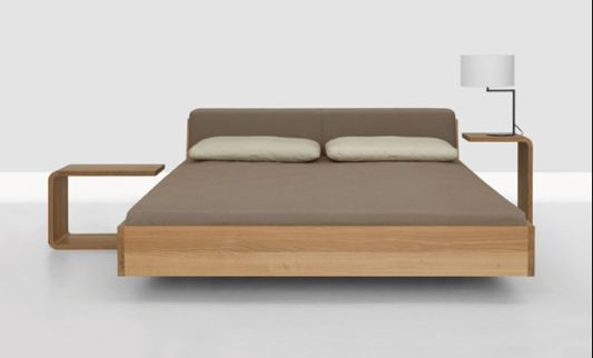 Amazing Bed Designs In Wood Wooden Bed Designs In Sri Lanka Woodworking Bench