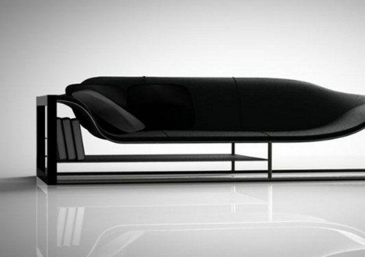 Cool Minimalist Couch Ideas - Best inspiration home design - eumolp.us