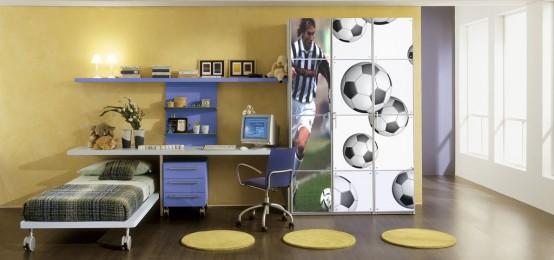 football player wardrobe ideas
