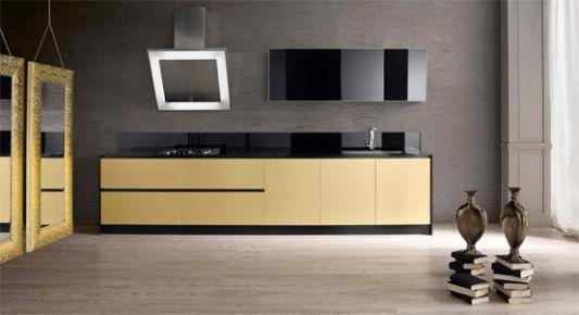 frames inventive kitchen