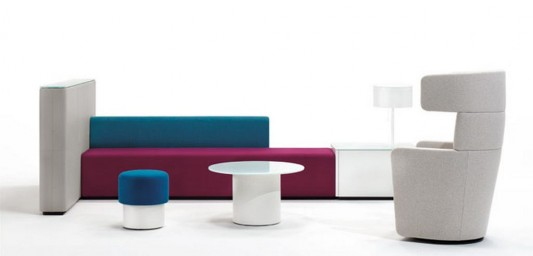 colorful office furniture futuristic office furniture modern office