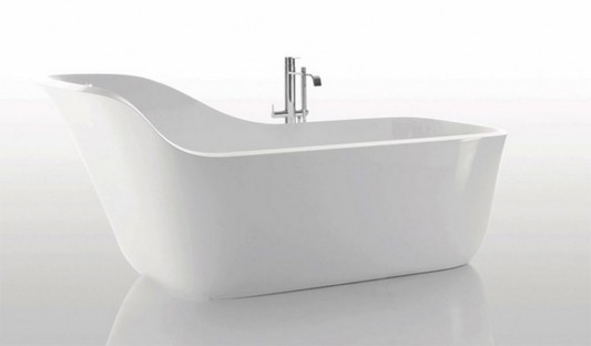 get cozy wash with wanda beautiful bathtub