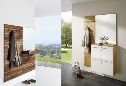 hanging wardrobes simple design ideas