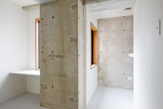 hotel nuts interior design japanese floor ideas