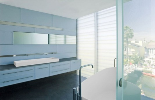 hover house creative modern inspiration decor