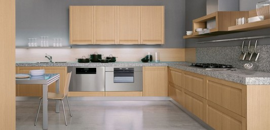 innovative classical modern kitchen cabinet and storage