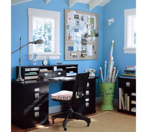 interior  for home design