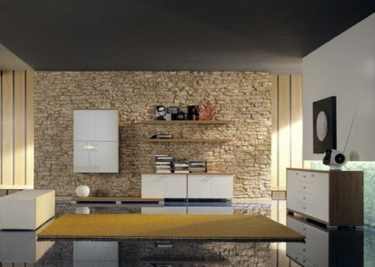 Imagination Interior Decorating Ideas Contemporary Design By