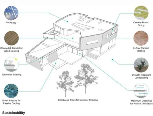 king residence plans room drawing