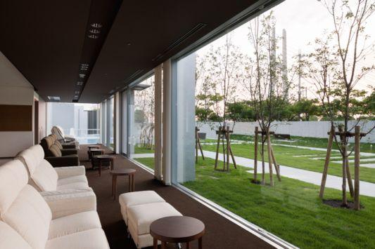 lounge room intefeel beautiful condominium